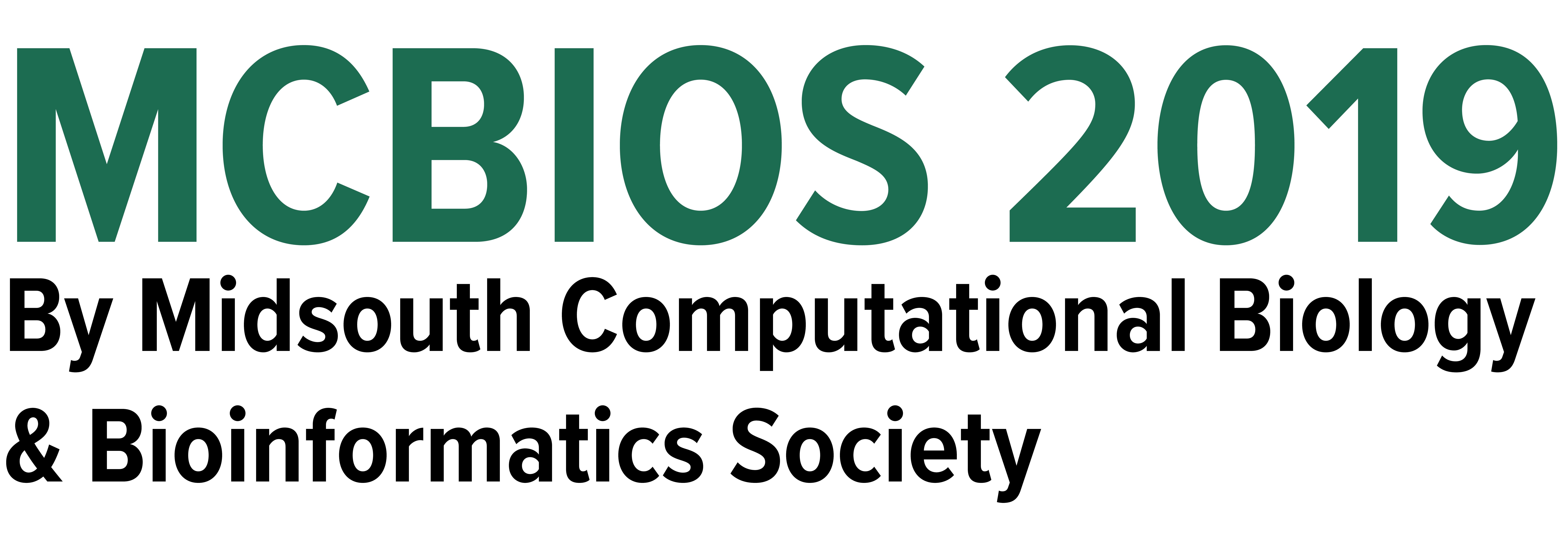 MCBIOS19
