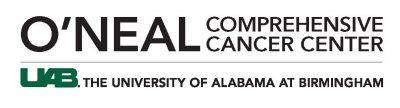 O'Neal_Cancer_center_UAB