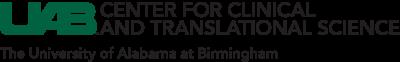 UAB_Clinical_translational_logo