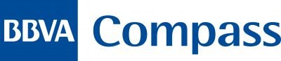 Logo BBVA Compass.Fh11