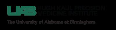 uab_hugh_kaul_precision_medicine-01